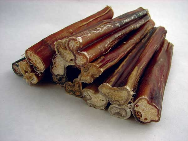 homemade bully sticks for dogs red barn bully sticks 7 dog treats why are bully sticks one of. Black Bedroom Furniture Sets. Home Design Ideas