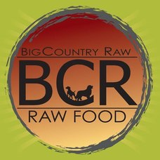 Big Country Raw Dog Food Review