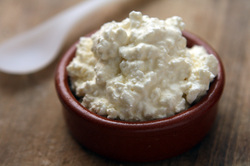 Full Fat Cottage Cheese Is An Excellent Way To Add More Calories To Your  Dogu0027s Diet, Plus It Is Full Of Probiotics And Calcium! It Tastes Great And  Makes ...